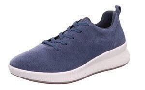 Legero Light INDACOX Weite G blau Light INDACOX Weite G